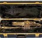 VINCENT BACH Trumpet/Cornet TR300H2
